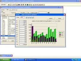 Horizon comptabilité (version démo)